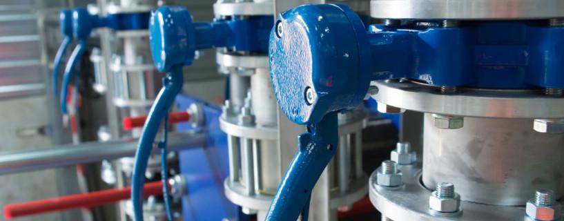Reindustrialización y Fomento de la Competitividad Industrial 2015